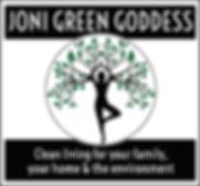 JONI-GG-New-2017_WEB.jpg