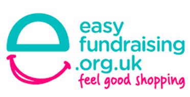 easyfundraising_edited.png