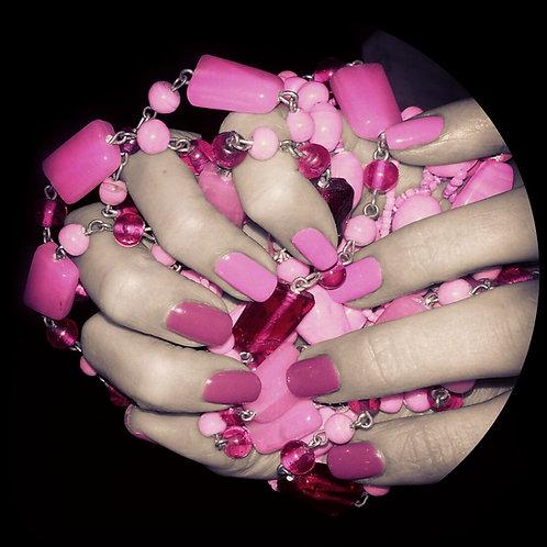 Shellac/Gel Manicure