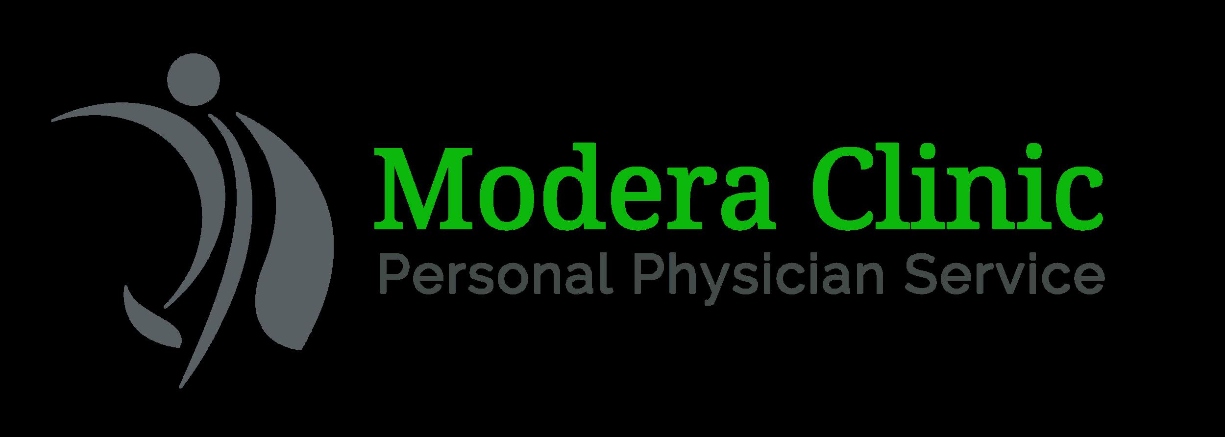 Modera Clinic