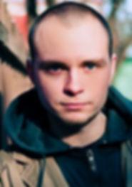 Андрей Тяпин