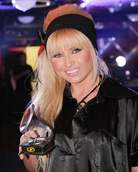 Ирина Афанасьева
