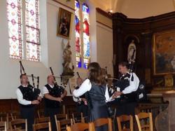 Eglise de Loches 2017 (2)