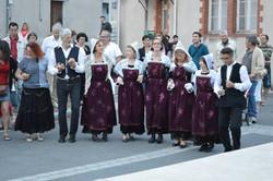 Creuse 2015