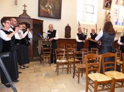 Eglise de Loches 2017 (3)