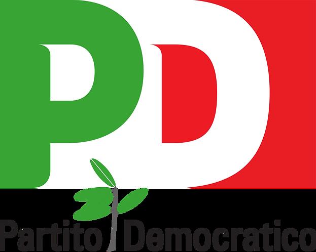 1280px-PartitoDemocratico.svg.png