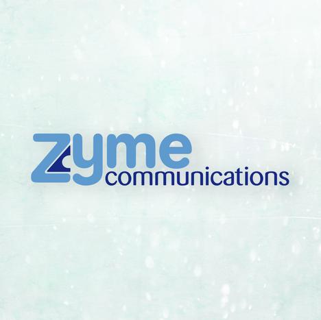 Zyme Communications
