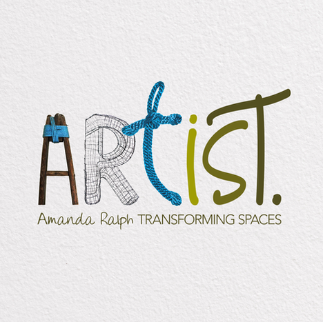Amanda Ralph – Artist