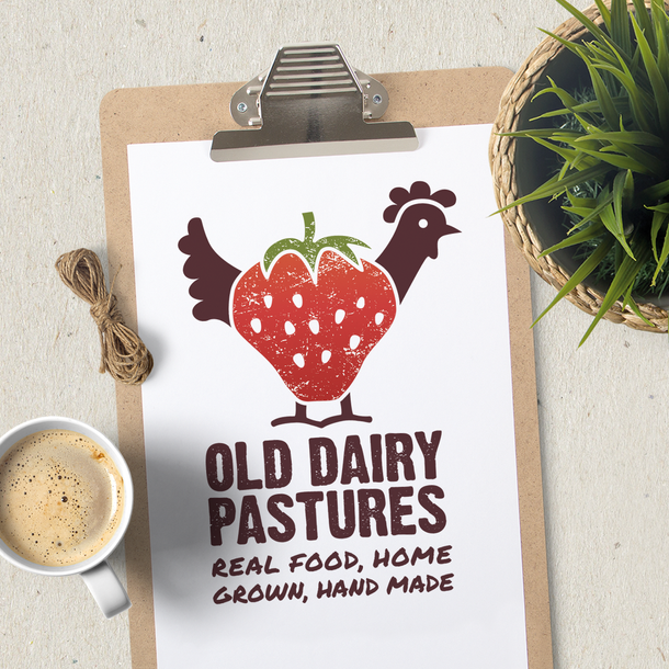 Old Dairy Pastures Farm