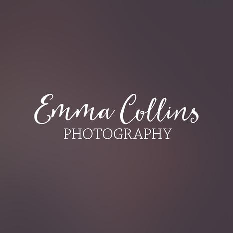 Emma Collins Photography