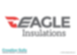 Eagle Insulations Logo Design