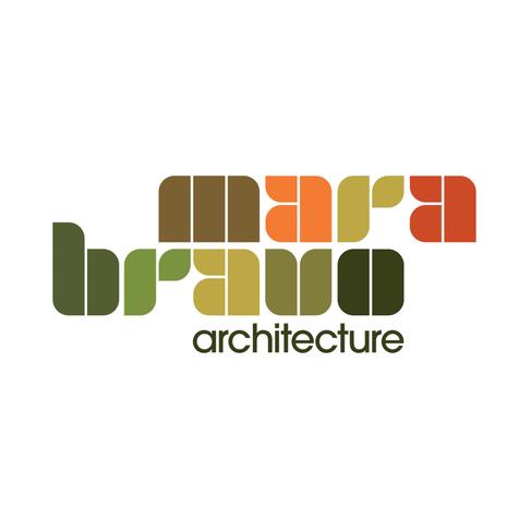 Mara Bravo Architecture
