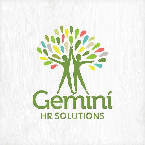 Gemini HR Solutions