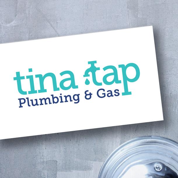 Tina Tap Plumbing