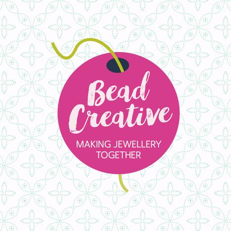 Bead Creative Jewellery Parties