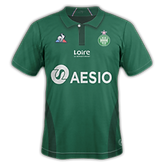 asse.png