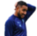 payet1.png