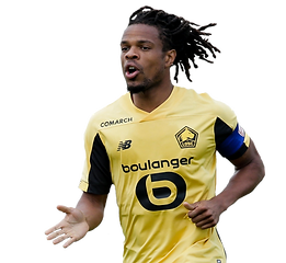 loic remy.png