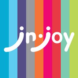 jjoy.png
