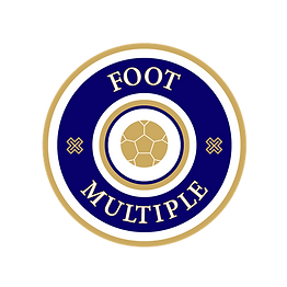 Foot multiple.png