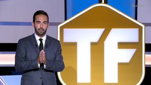 """Interview de Thibault Le Rol : """"C'est excitant de relever ce challenge de créer une nouvelle chaîne"""""""