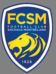 FC_Sochaux_Logo2015.png
