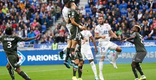 """L'avant-match OL-Dijon : """"Les Lyonnais sont conscients qu'ils n'ont pas le droit à l'erreur"""""""