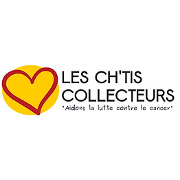les chtis.png