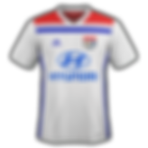 OL-2019-maillot-foot-domicile-Lyon-150x1