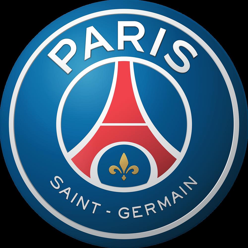 Paris-St-Germain2-868.png