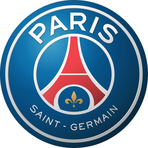 Paris-St-Germain2-868.png