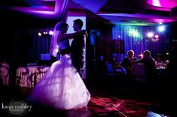 hotel-1000-wedding-dj-kris-mckoskery