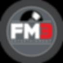 fm3logo-final-01_edited.png