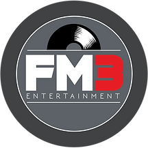 fm3logo-final-01_edited.png