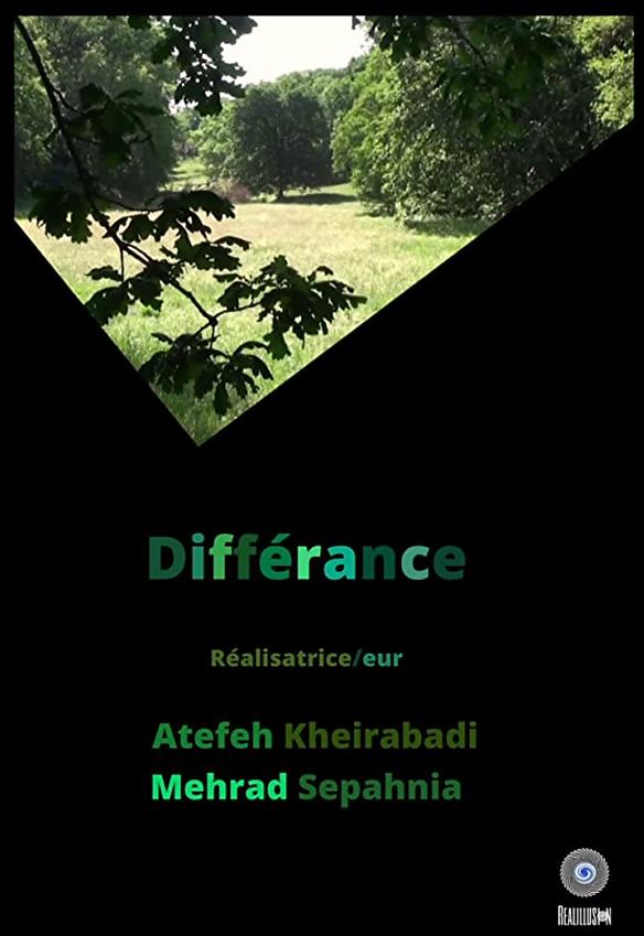 Differérance.png