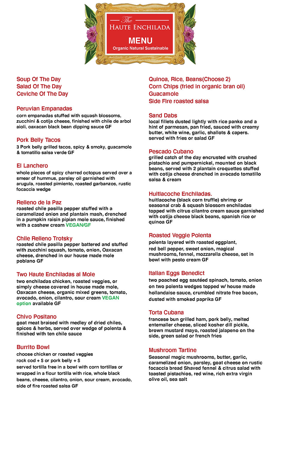 June 10 Haute Food Menu_noprices.jpg