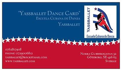 yassballetcard.jpg