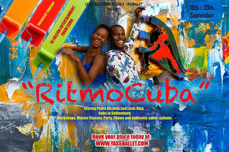 Ritmo Cuba weekend poster_newdates.png