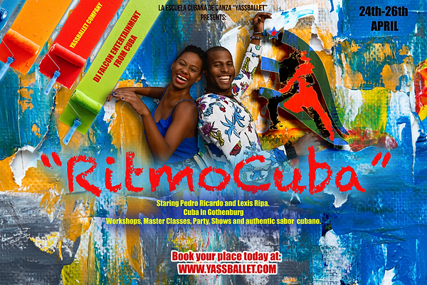 Ritmo Cuba weekend poster copy.png