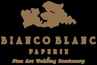 Logo 2020 Website.png
