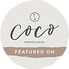 coco-featured-500.png