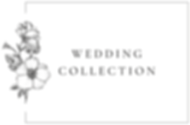WEDDING COLLECTION.png