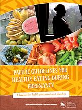 PregnancyGuidelines.png
