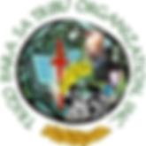 TPST Logo.png