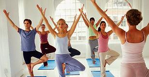 YogaLingo.jpg