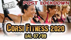 PULSANTE CORSI 2020 estate 07-09.jpg