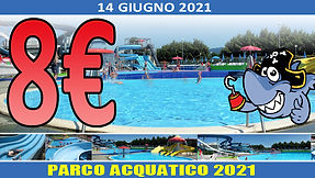 PULSANTE PARCO 2021 8 EURO.jpg