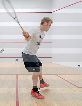 squashi.jpg