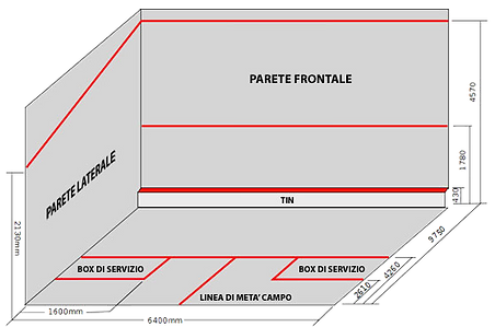 campo-squash-info.png