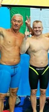 nuoto-master-brescia-mondiali-master-wor